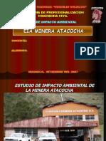 106390961 Expo EIA Atacocha