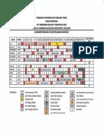 Kalender Smk n 3 Kalabahi Ta. 2018 - 2019