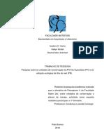 TRABALHO DE PESQUISA.docx