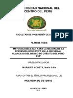 286148622-Ejemplo-de-Plan-de-Tesis-UNCP.pdf