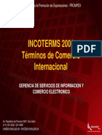 CLASIFICACION_DE_iNCOTERMS.pdf