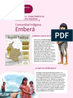 2-Los_Embera1-compressed (1).pdf