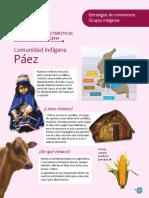 1a-Los_Paeces.pdf