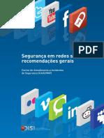 rnp-disi-2009-cartilha.pdf