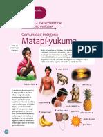 5-Los_Matapi-Yukuna.pdf