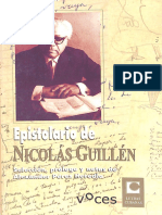 1ce214ff03 José Martí Pérez Vol 14 Obras Completas