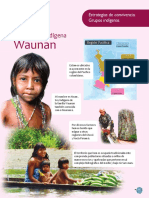 1a-Los_Waunan.pdf