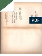 Artigo - MONBEIG (1956) Papel e Valor Do Ensino Da Geografia e Da Sua Pesquisa Pierre Monbeig (1)