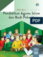 Kelas_12_SMA_Pendidikan_Agama_Islam_dan_Budi_Pekerti_Guru.pdf