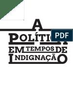 [livro-deguste] A politica em tempos de indignacao.pdf