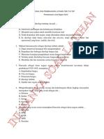 10 SOAL LATIHAN.pdf