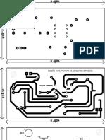 cgg.PDF