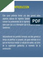 1.DisenoCimentaciones-ConceptosTeoricosyAplicacionesPracticas