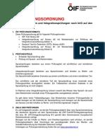 Pruefungsordnung_A2_DTOE_Stand_OKT_2017.pdf