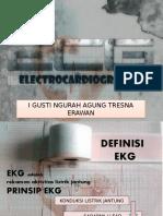 EKG Bajawa.pptx