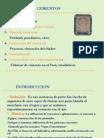 CLASE N° 02 (CEMENTOS).pdf