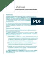 Objetivos de la Publicidad.docx