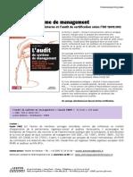 CP AUDIT Systeme Management Pinet (1)