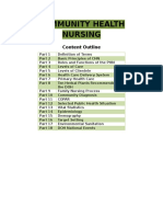63957813-Community-Health-Nursing.doc