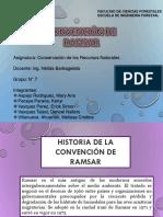 CONVENIO RAMSAR-GRUPO 7.pptx