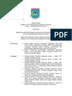 00. Rsk 8.5.1.1 Pemantauan Dan Pemeliharaan Lingkungan Fisik Di Upt Puskesmas Pondok Jagung