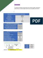002. ANALISIS ESTATICO 01.pdf