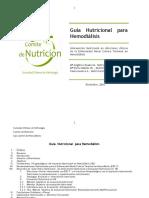guia enfermedad renal.pdf