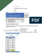 002. Analisis Estatico 03