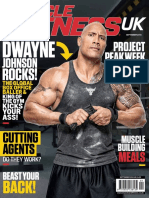 Muscle & Fitness - September 2018  UK.pdf
