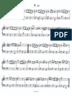 Scarlatti K.34.pdf