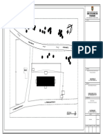 SITE PLAN RUSUN.pdf