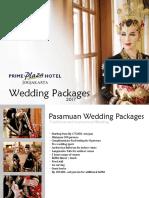 Wedding Kit - JPH - 2018