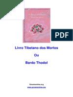 W. Y. Evans-Wentz-O Livro Tibetano dos Mortos-Rocco (2000).pdf