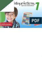 353802648-MATEPRACTICAS-1.pdf