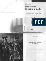 Laver James_Breve-Historia-Del-Traje-y-La-Moda.pdf