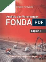 Analisis perancangan pondasi 1.pdf