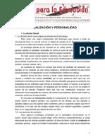 teorias_socializacion.pdf