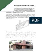 Parte Del Informe Estructuras