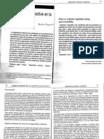 La_negociacion_colectiva_en_la_posconvertibilidad.pdf