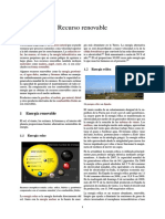 Recurso renovable.pdf