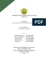 Makalah b.ind.pdf