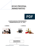 procesal administrativo 1