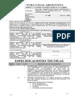 PNA-DIVC_25-10-2010_14h16m42s_prepliego.DOC