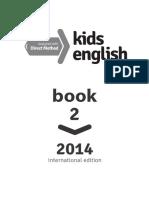 Direct Kids 2 Sample INT