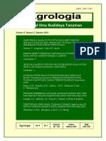 jagrologia_2016_5_2_6.pdf