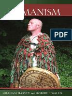 G. Harvey _ R. J. Wallis - Historical Dictionary of Shamanism.pdf