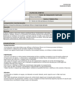 Biomedicina Fisica e Biofisica 2018 1