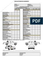 Check List Camioneta .pdf