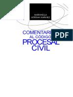 01.TITULO PRELIMINAR (1).doc