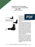 5.1 CHIAVENATO.PDF